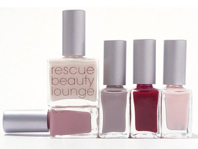 lombardi-rescue_beauty_lounge