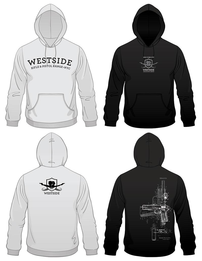 lombardi-westside-10