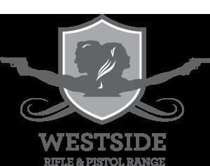 lombardi-westside-logo