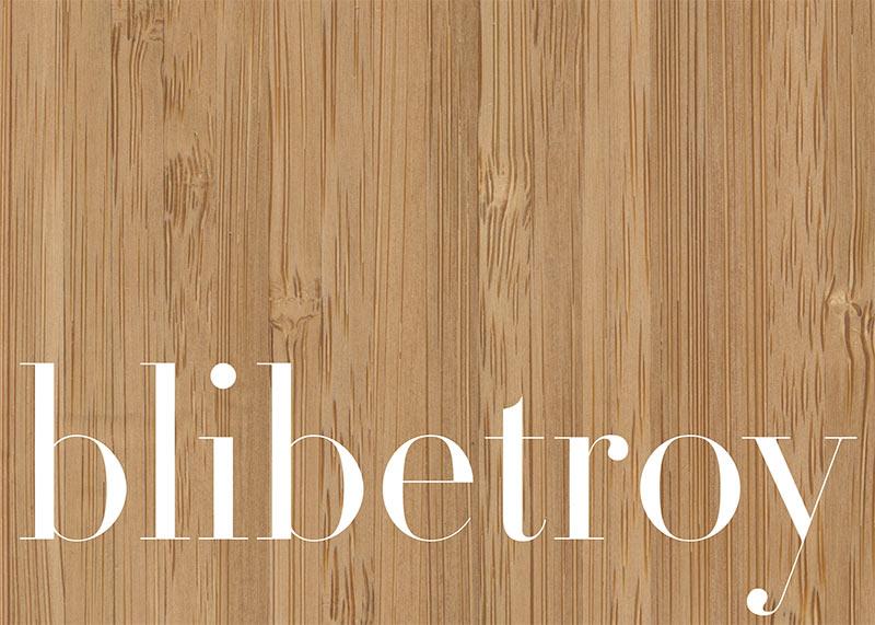 lombardi-blibetroy-9
