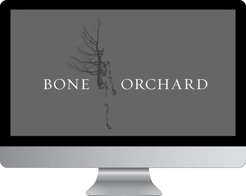 lombardi-bone_orchard-1