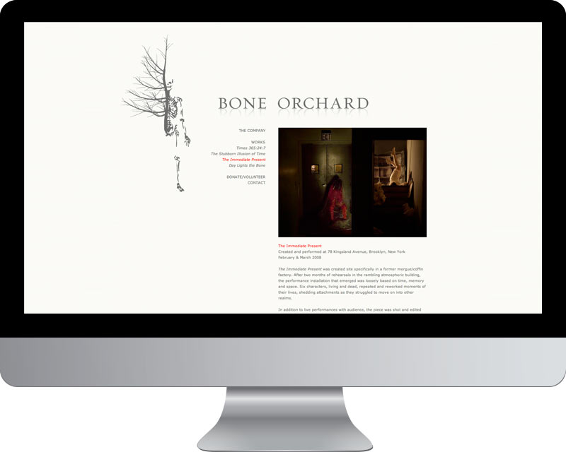 lombardi-bone_orchard-2