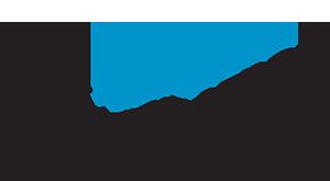 lombardi-exi-logo