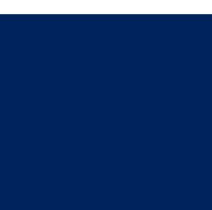 lombardi-lavender-logo