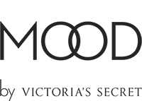 lombardi-mood-logo