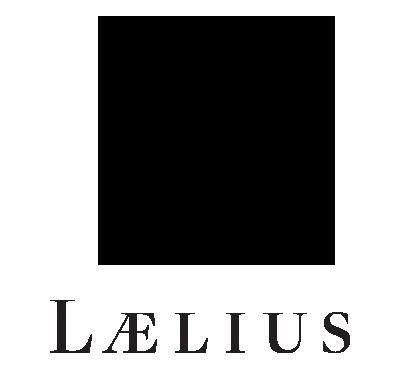 lombardi-laelius-logo