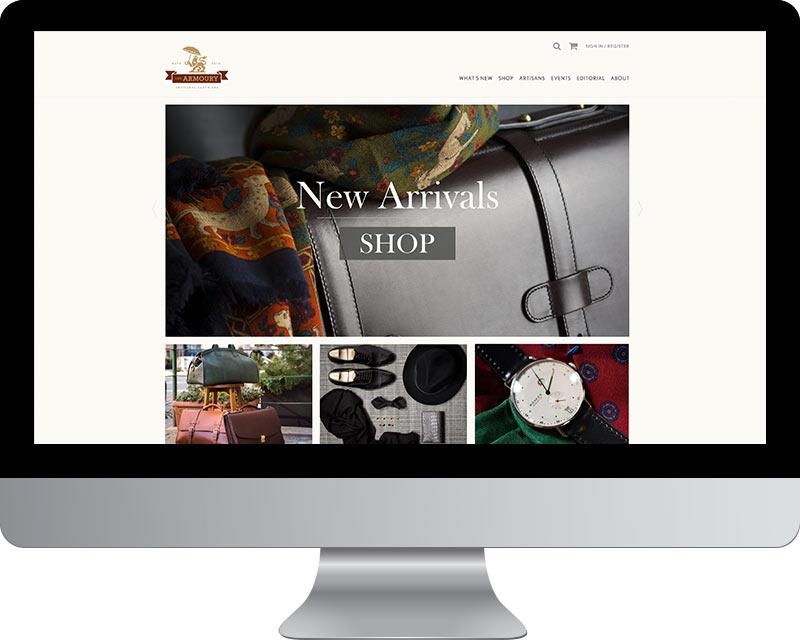 lombardi-armoury_web2