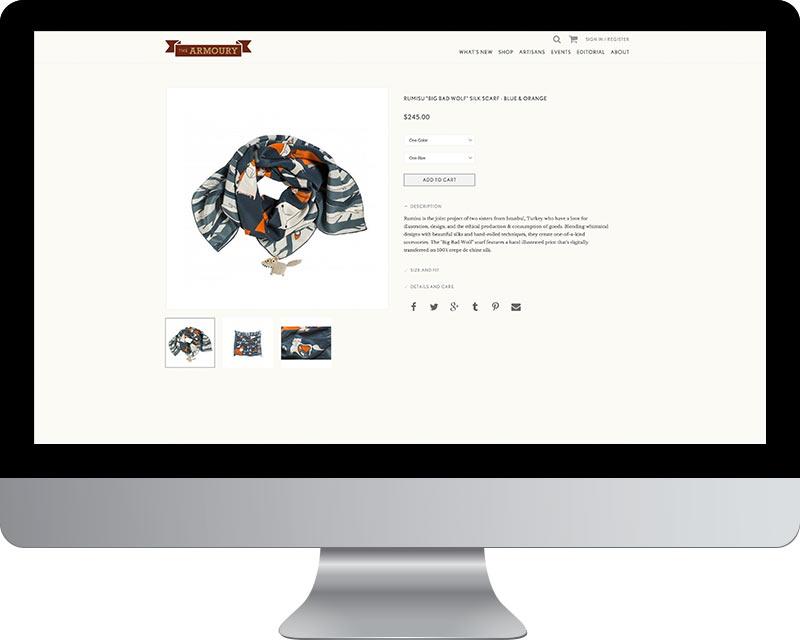 lombardi-armoury_web1
