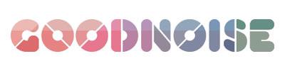 lombardi-goodnoise_logo