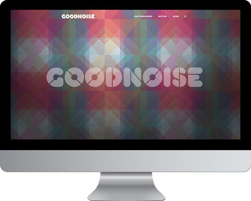 lombardi-goodnoise_web1
