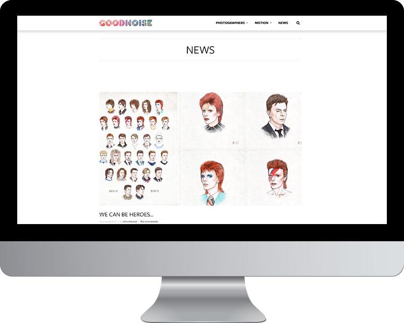 lombardi-goodnoise_web4